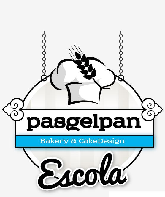 Escola de Cake Design - Escola de Pastelaria - Escola de Padaria - Escola de Bombons