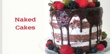shop de cake design,formação de Cake Design,curso de cake design wilton,formação de cake design wilton,curso de cake design pme,formação de cake design pme,curso de cake design pasgelpan,workshop de cake design pasgelpan,formação de cake design pasgelpan,workshop de bombons,curso de bombons,workshop de modelagem,curso de modelagem