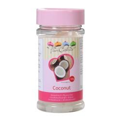 Aroma em Pasta Coco 100g