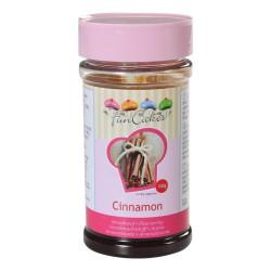 Aroma em Pasta Canela 100g
