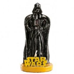 Vela Star Wars 8,5cm