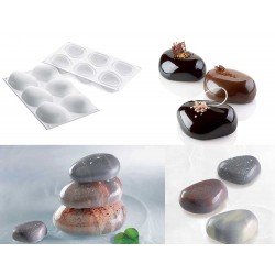Forma Silicone Zen 100