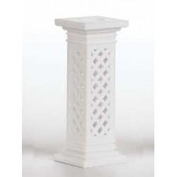 Coluna 12,7cm