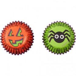 Petifures Mini Halloween Cj.100