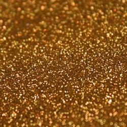 Púrpurinas Jewel Bronze Sand (Bronze)