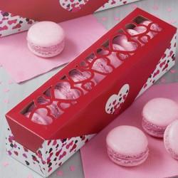 Caixas Dia dos Namorados Cj.4