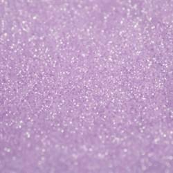 Púrpurinas Pastel Lilac (Lilás)