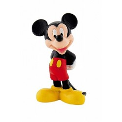 Mickey 6cm