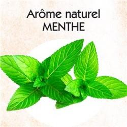 Aroma Naural Menta 30ml