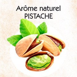 Aroma Natural de Pistashio 30ml