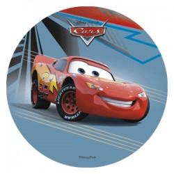 Hostia Cars 21cm
