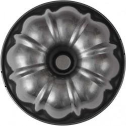 Forma Antiaderente Fluted 15cm Wilton