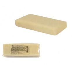 Pasta de Amendoa (Massapan) 1Kg