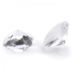 Diamantes de Gelatina Cj.20