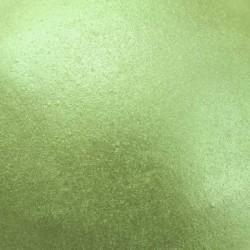 Corante Alimentar em Pó com Brilho Pearl Crushed Pine