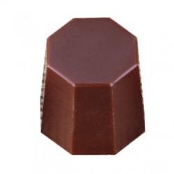 Molde policarbonato Bombons