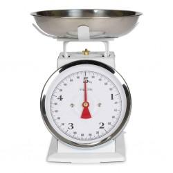 Balança de Cozinha 20 g -5kg