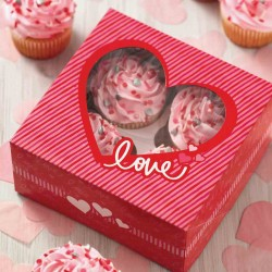 Caixas Dia dos Namorados Cj.2
