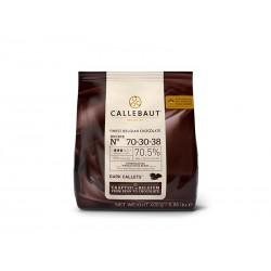 Chocolate Escuro Callebout