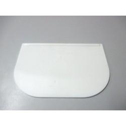 THERMO - RASPA PLAST. PEQ. 37273/37243