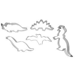 Cortador Dinossauros