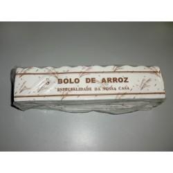 Cintas Bolo de Arroz 7cm