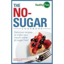 Livro The No Sugar