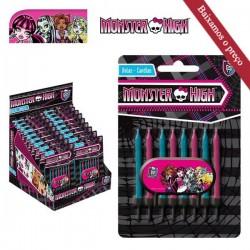 Velas Monster High
