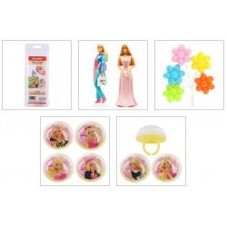 Kit Barbie