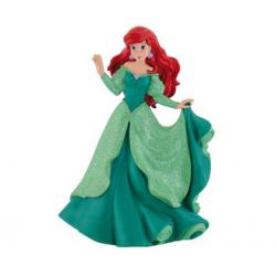 Princesa Ariel 10cm