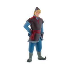 Kristoff (Frozen) 10,5cm
