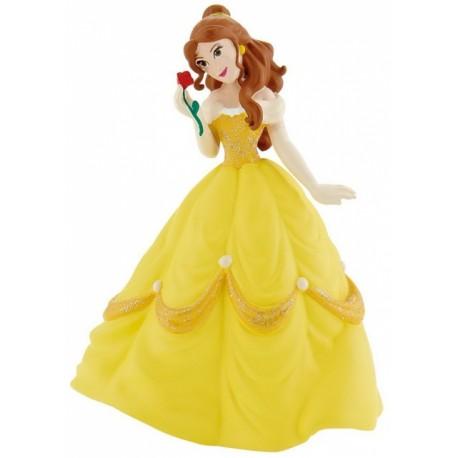 Princesa Bella 9,6cm