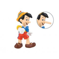 Pinoquio 6cm