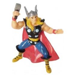 Thor 10cm