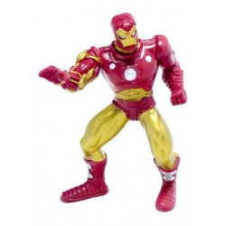 Ironman 10cm
