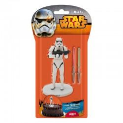 Kit Storm Trooper