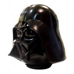 Mealheiro Star Wars