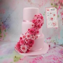Cortante Rosa