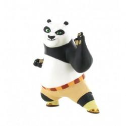 Panda Kung Fu
