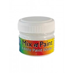 Mix and Paint - Paint Maker25g