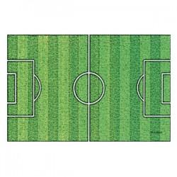 Hóstia Campo de Futebol