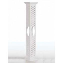 Coluna 33cm