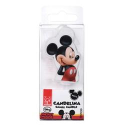 Vela Mickey Disney