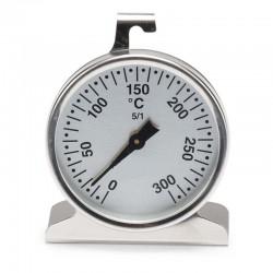 Termometro de Forno