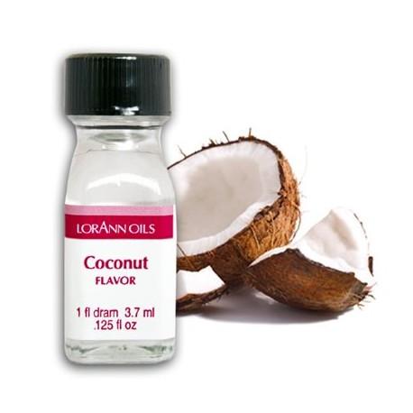 Extrato Coco 3,7ml