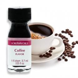 Extrato Café 3,7ml