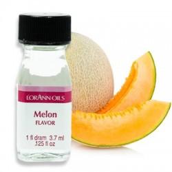 Extrato Melão 3,7ml