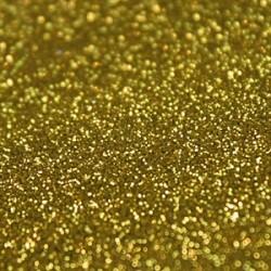 Púrpurinas Jewel Dark Gold (Dourado Escuro)