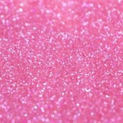 Púrpurinas Stardust Pink (Rosa)
