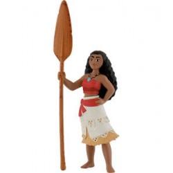 Moana ( Vaiana) Disney 11,8cm
